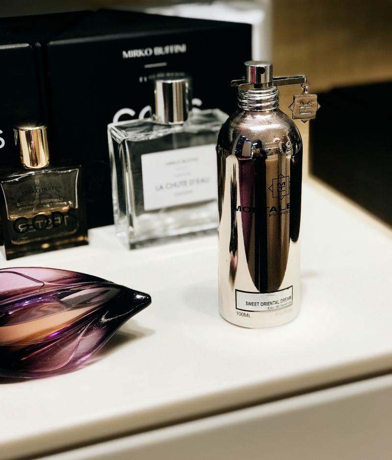 le parfum vienna
