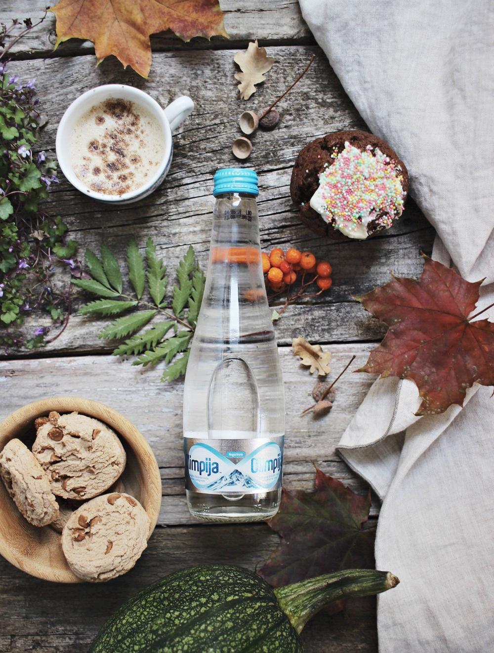 Zašto je hidratacija važna za naše zdravlje?