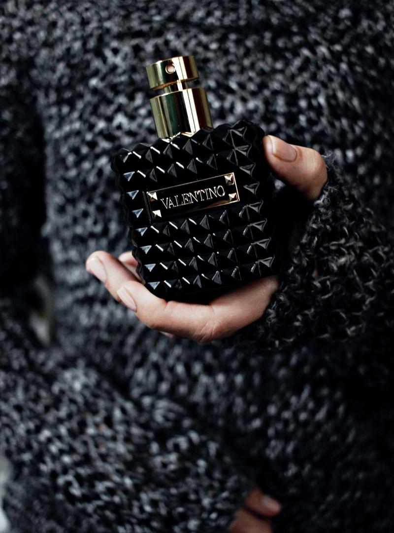Valentino Donna Noir Absolu