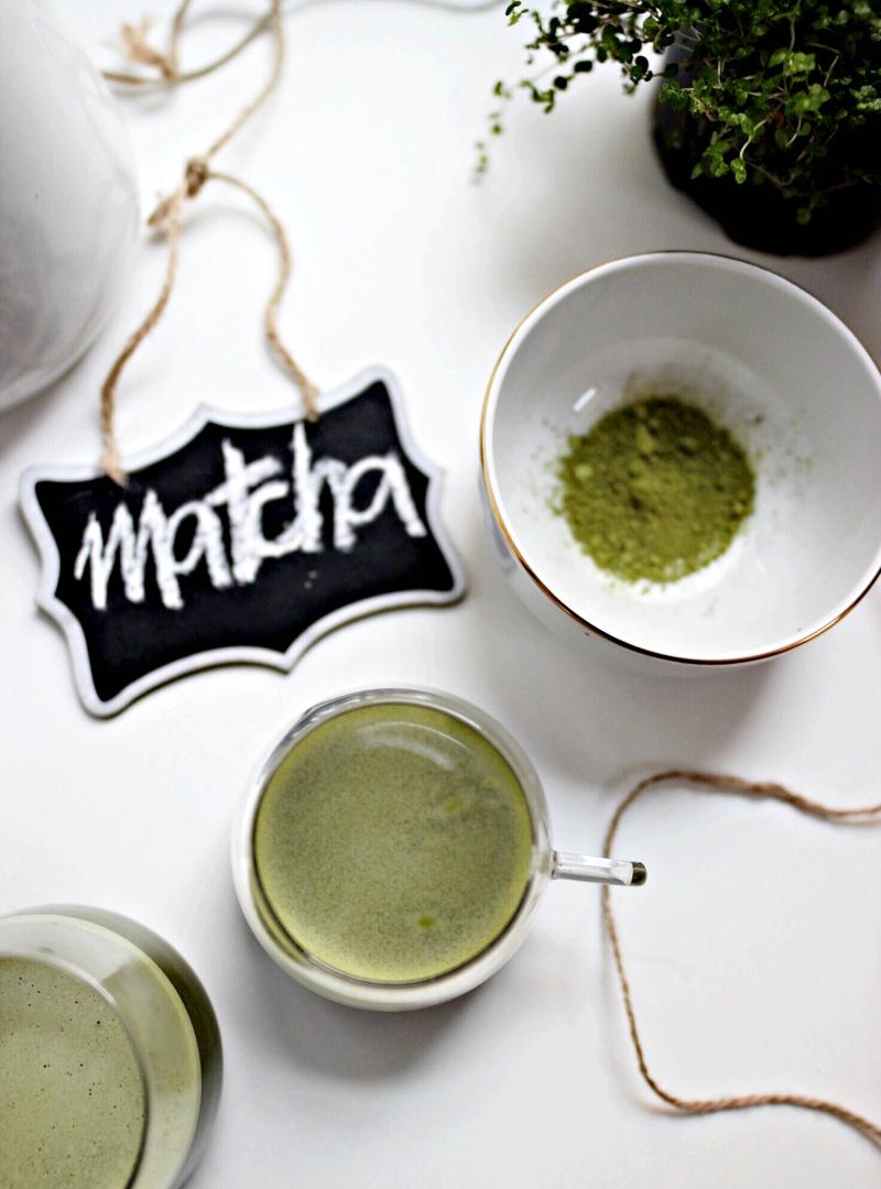 Matcha, najfiniji zeleni čaj i japanska ceremonija čaja kod kuće