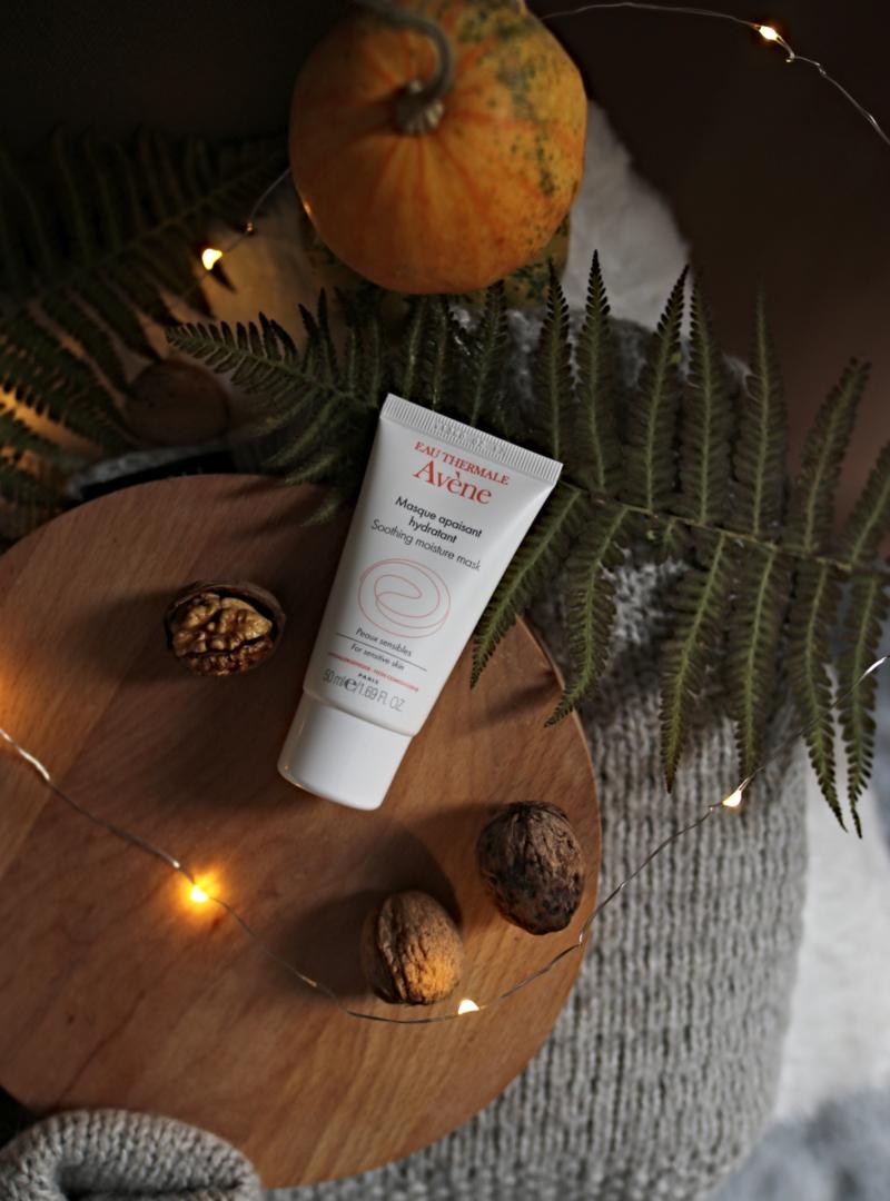 Eksfolijansi, ulja i proizvodi za čišćenje osjetljive kože