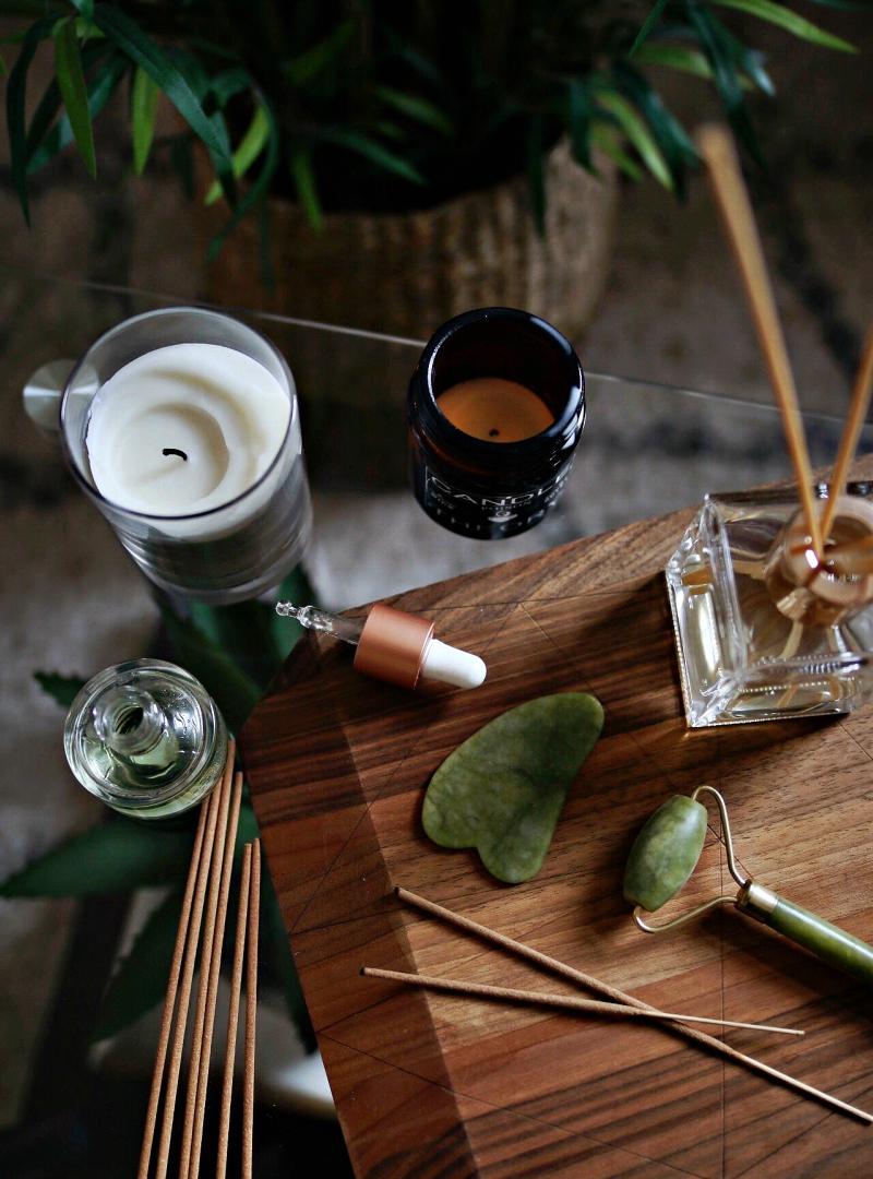 Gua Sha masaža | sve što trebate znati