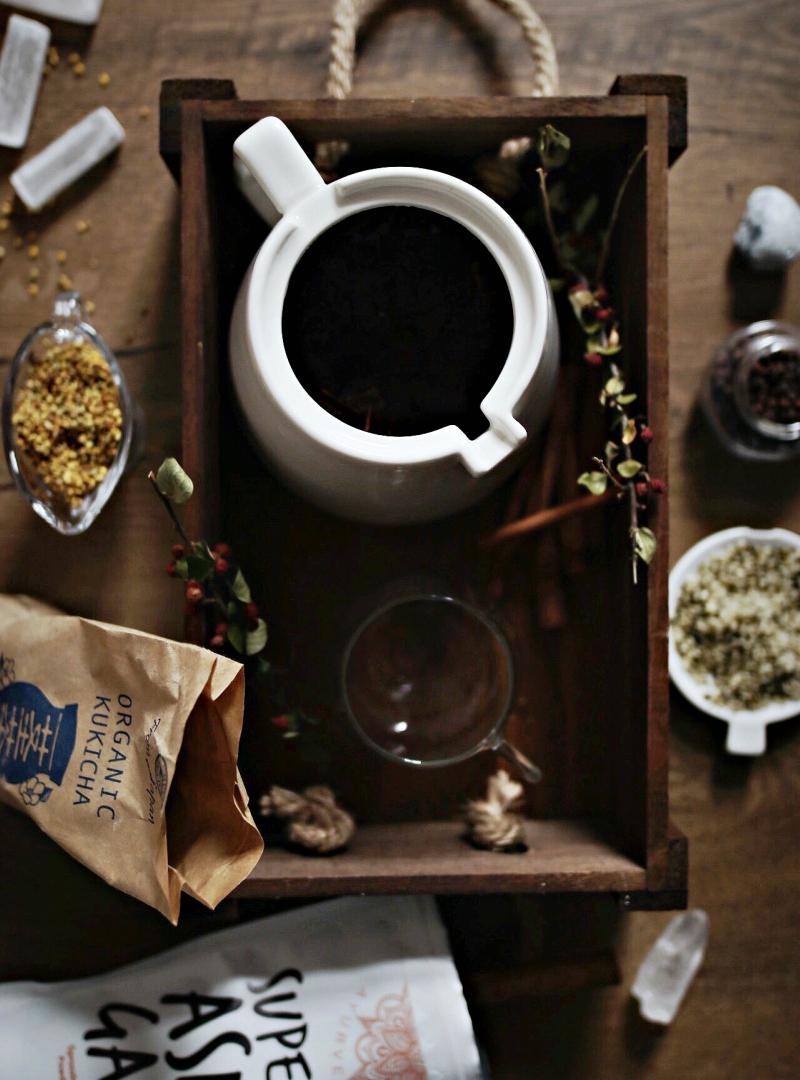 3 prirodna lijeka za bolji san