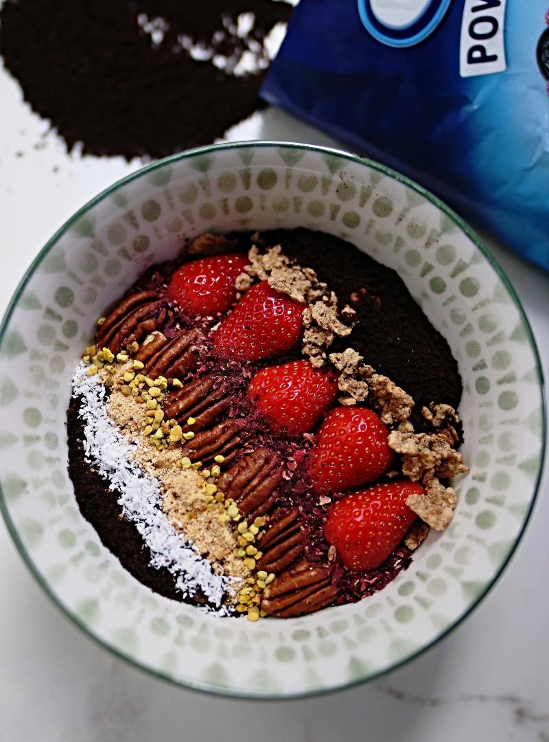 Praktičan i ukusan : doručak koji jutra čini ljepšim