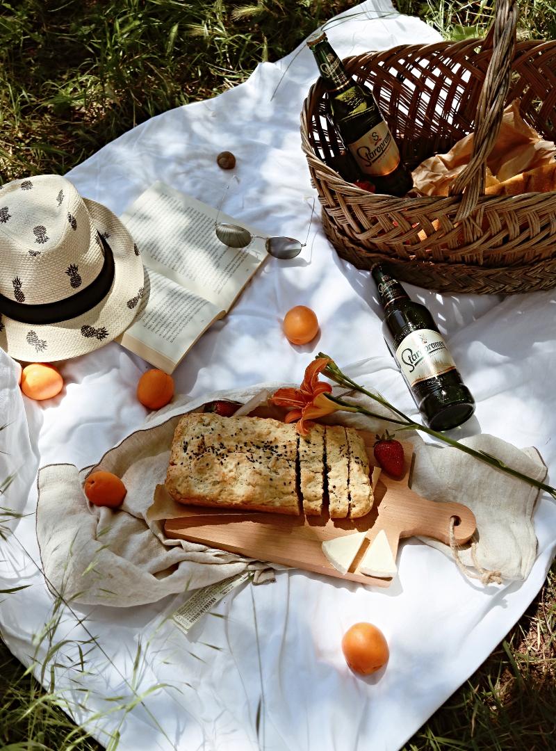 Junski piknik