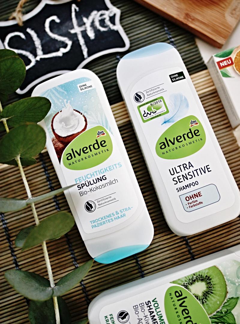 Zašto je dobar šampon bez sulfata + preporuka meni omiljenih