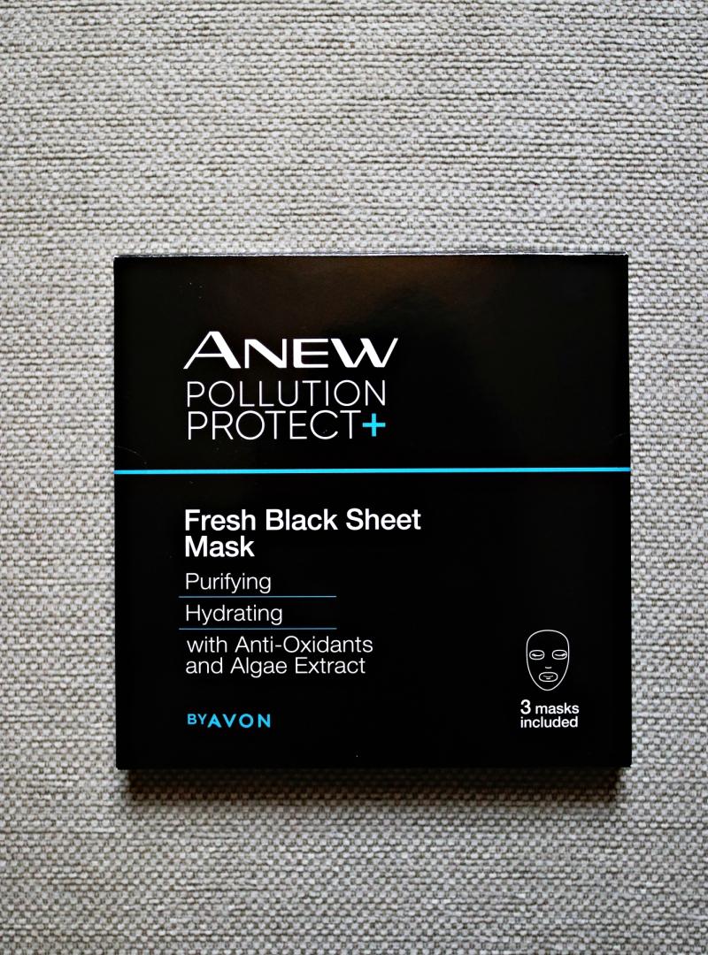 Omiljene Sheet maske +  11 načina kako izvući maksimum iz njih