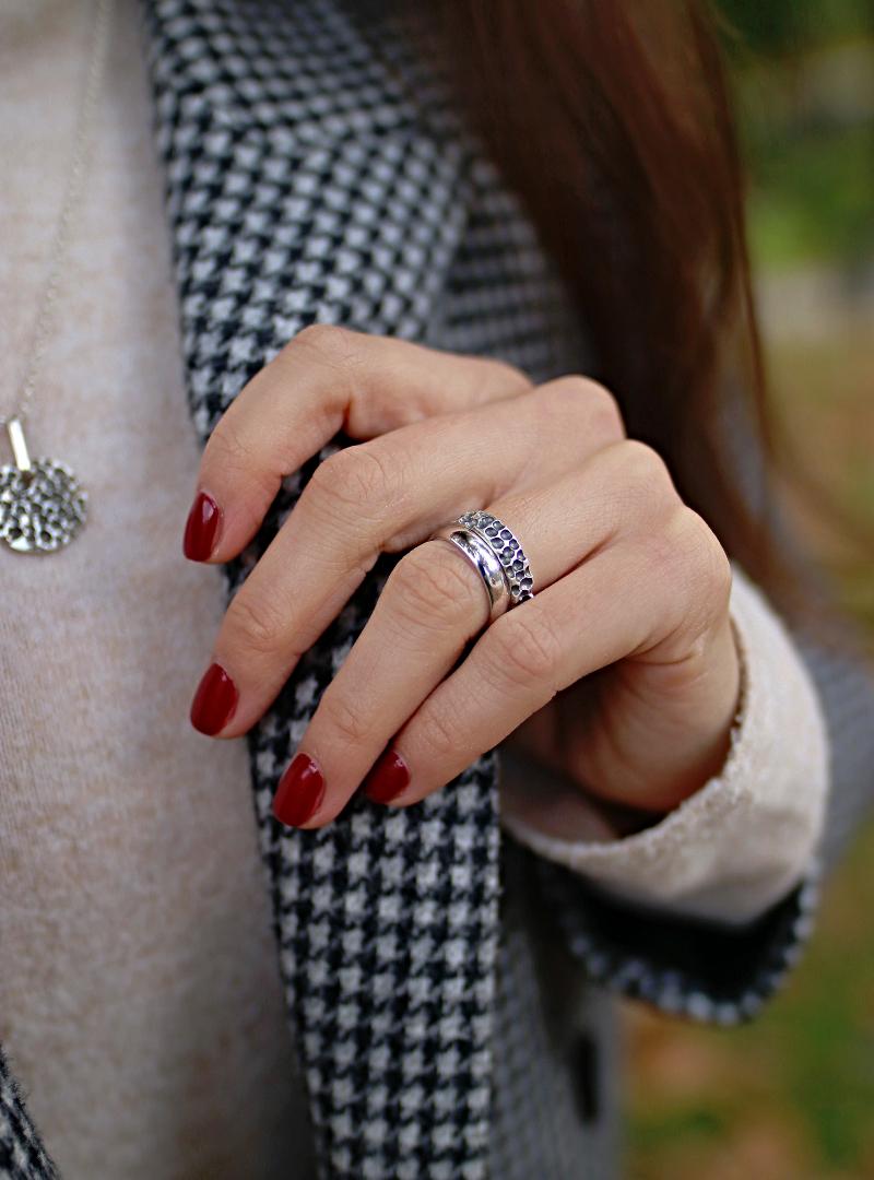 dućan nakita vulcanite