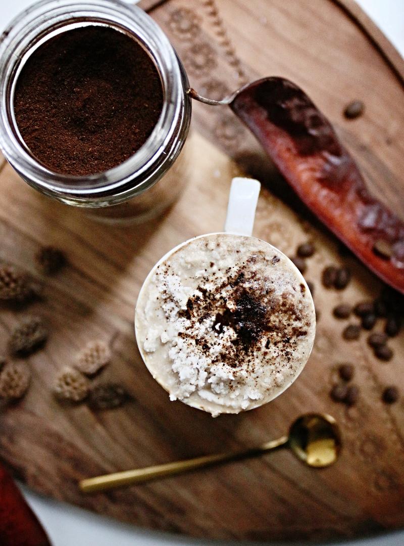 Najbolje alternative kafi [ + zašto ih trebate isprobati ]