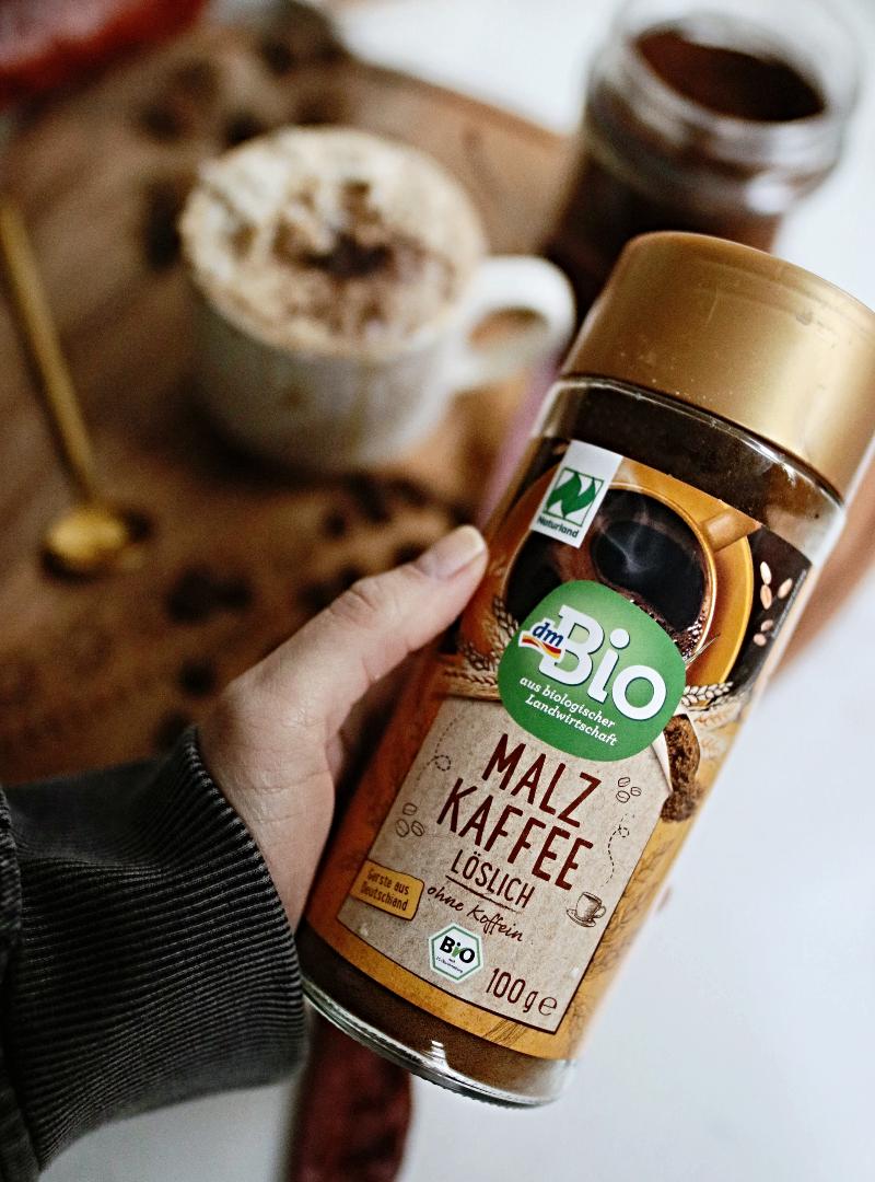 alternative kafi
