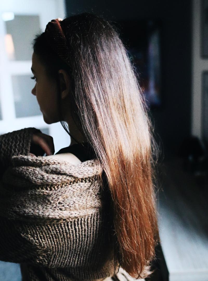 Kako do zdrave kose : 9 suplemenata koji rade svoj posao