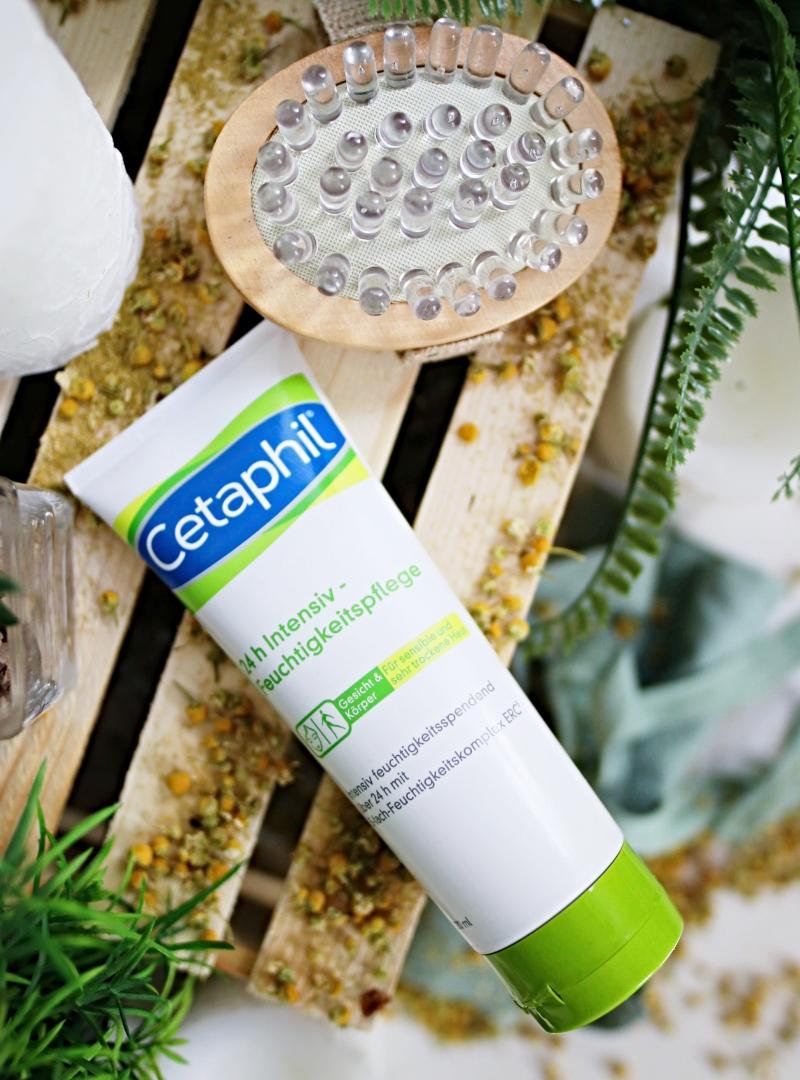 Cetaphil losion za 24 h intenzivne hidratacije